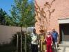 ErwB-07-Partnerschaftsbaum.JPG