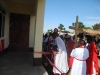 k-Inaguration of Kanamalenga new Parish (41)
