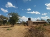 Kiginga well-190703-16