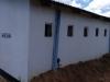 HANJAVANU-PS-ON-27-01-21_3