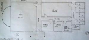 Faraja Office -2