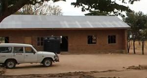 Igando