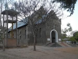 Ile-church-1