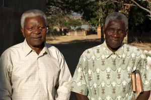 Merere-Msigwa