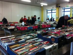 Booksale 2016-2