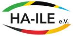 Info-Abend HA-ILE am 12.11.2018