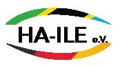 Jährliche Mitgliederversammlung am 10. Februar 2020